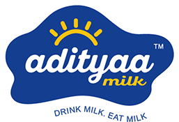 adityaa-logo